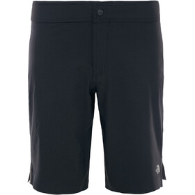 The North Face M's Kilowatt Shorts Tnf Black